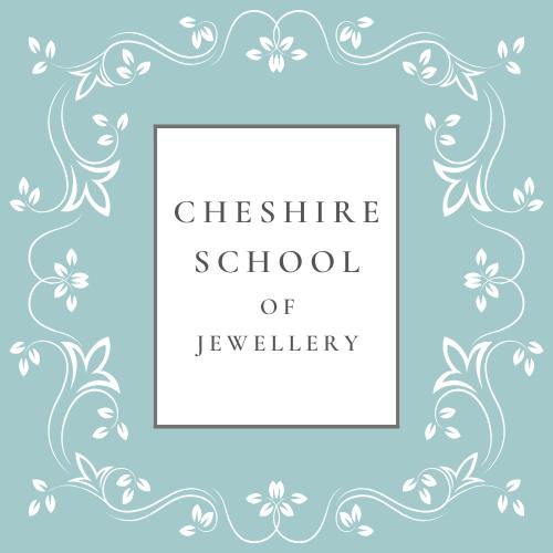 Cheshire School of Jewellery