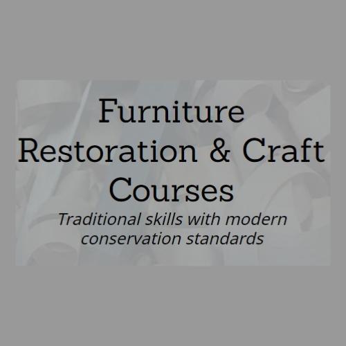 Craven Conservation & Restoration Ltd