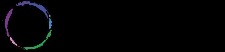 cropped-New-TCD-logo-circleBK-1