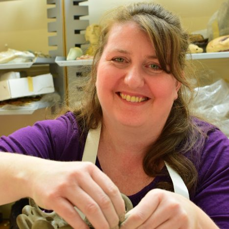 Paula Armstrong Ceramics