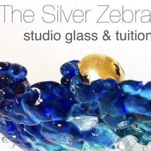 The Silver Zebra Glass Studio