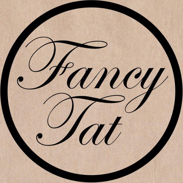 Fancy Tat Crafts