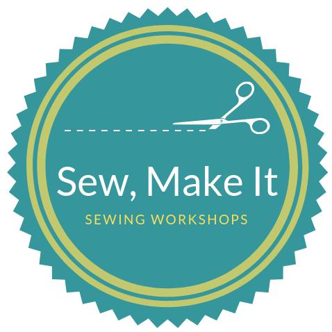 Sew Make It