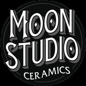 Moon Studio Ceramics