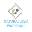 Natural Soap Workshop Ltd