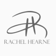 Rachel Hearne Jewellery