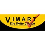 Vimart Signwriting
