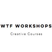 WTF Workshops