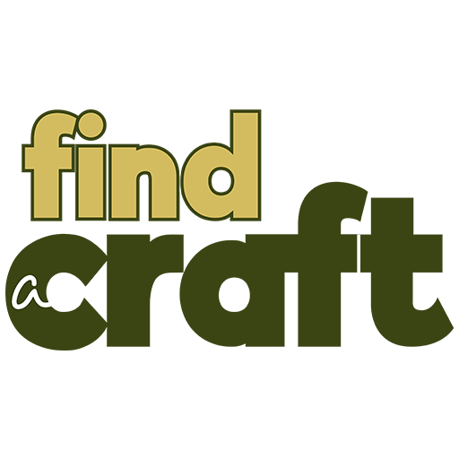 Find a Craft Logo