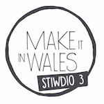 Make it in Wales CIC