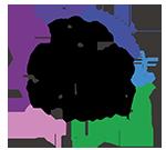 New-TCD-logoBIG 1