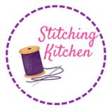 Stitching Kitchen