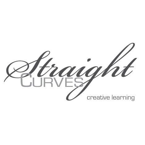 StraightCurves