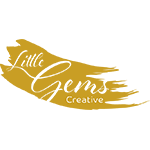 Little Gems Creative Centre